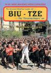Biu-Tze (english)