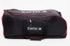 EWTO-Sporttasche
