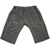 WT-Shorts für Kids