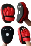 EWTO-Handpratze Premium