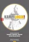 Kampflogik