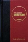 Inneres WingTsun Kurs-Buch - ENGLISCH