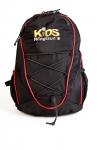 EWTO-Rucksack für Kids